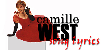 camille west song lyrics